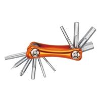 Mini Tool 10 Function
