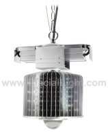 Cens.com  LED Bay Light GLACIALTECH INC.