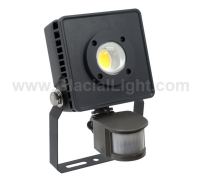 Cens.com  LED Flood Light GLACIALTECH INC.