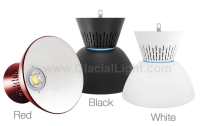 Cens.com LED Feature Lighting GLACIALTECH INC.