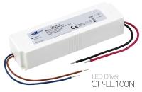 CENS.com LED Driver