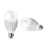 Cens.com Bulb ADATA TECHNOLOGY CO., LTD.