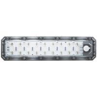 LED模组