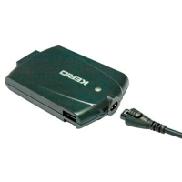 HOME/OFFICE UNIVERSAL POWER ADAPTER