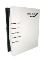 1-Port Ethernet ADSL2/2+ Router