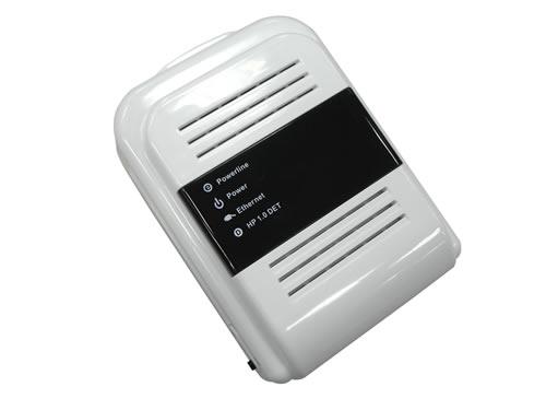 電力線網路橋接器