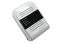 Powerline AV Adaptor