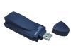 56K V.92 USB 2.0 Data/TAM/Voice Modem