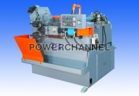 PMC Thread Rolling Machine PM -3D-100