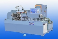 PMC Thread Rolling Machine PM-160VS (100 Ton)