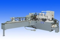 Cens.com PMC Thread Rolling Machine PM-250VS (160 Ton) POWERCHANNEL MANUFACTURERS CORP.