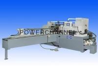PMC Thread Rolling Machine PM-250VS (160 Ton)