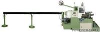 PMC High-Speed Fully-Automatic NIPPLE Thread Cutting Machines ANTC-4