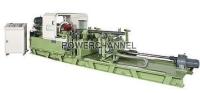 Cens.com PMC Heavy Duty Fully-Automatic BAR Thread Cutting Machine PT-4AA-BAR 承晖企业有限公司
