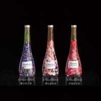 Cens.com Blossom Peach Wine (with flower) SUN VILLAGE WINE CO., LTD.