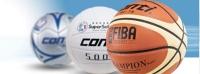 Cens.com BC-7S FIBA APPROVED 百洲化学工业股份有限公司