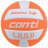 VC-1000 Security Soft sewn volleyball