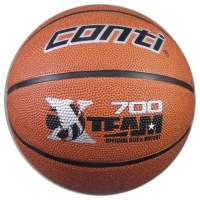 高觸感發泡橡膠籃球7號
