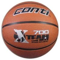 高触感发泡橡胶篮球7号