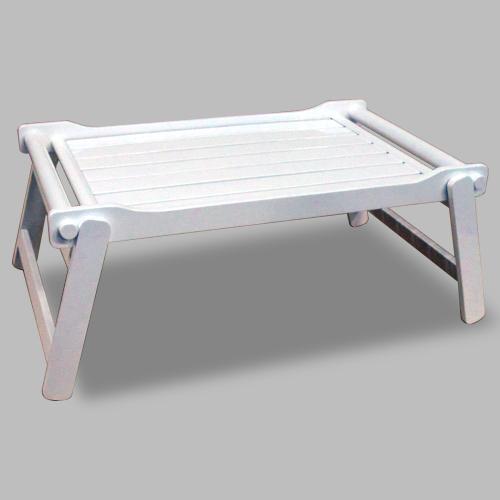 Bamboo Breakfast / Bed Tray