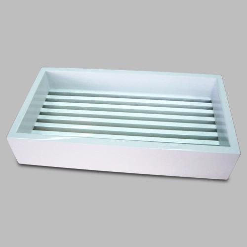 Sampoo Box