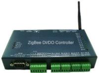 ZigBee 箹列产品转换器
