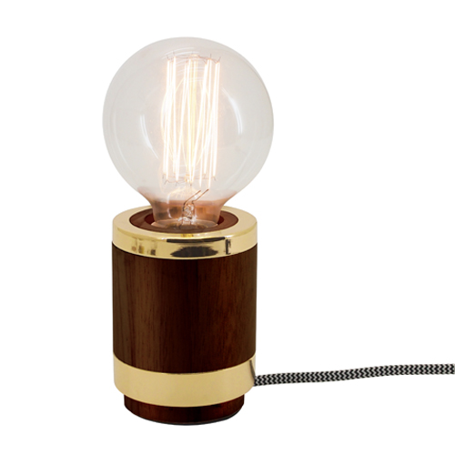 Small Table Lamp