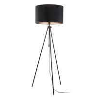 Cens.com )Floor Lamp W.K. WU PRODUCTS INC.