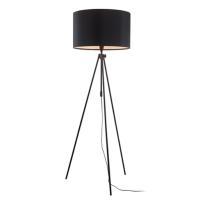 )Floor Lamp