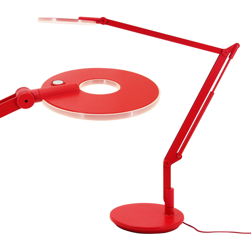 LED DASK Lamp
