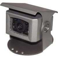Cens.com IP69K rearview camera JOSEFINA PAN PACIFIC LTD.