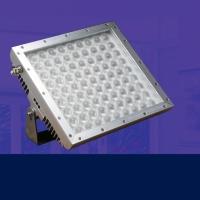 LED投射燈
