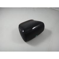 Mini Boom Bluetooth Speaker