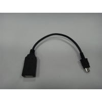 OTG cable