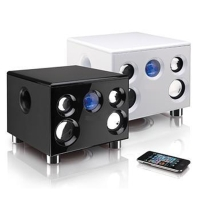 Cens.com Bluetooth Speaker BILLIONTON SYSTEMS INC.