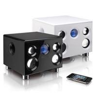Bluetooth Speaker