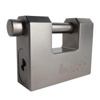 CENS.com 770F