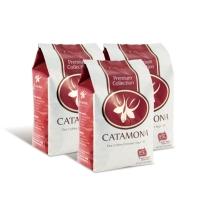 UTZ認證精選咖啡豆