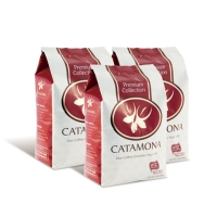 UTZ认证精选咖啡豆