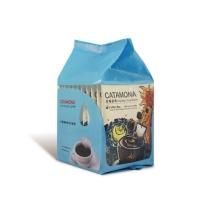 卡塔摩納浸泡式咖啡