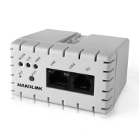 WAP-001 + ACS嵌壁式无线接入点
