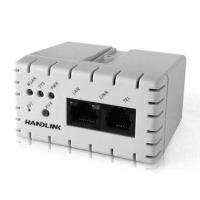 WAP-001 + ACS嵌壁式無線接入點