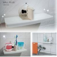 WALL PLUS 30cm