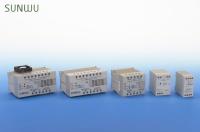 交换式电源供应器