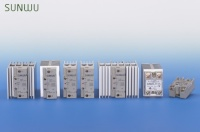 Cens.com Solid State Relays SUNWU TECHNOLOGY CO., LTD.