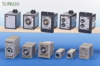 Cens.com Timers SUNWU TECHNOLOGY CO., LTD.