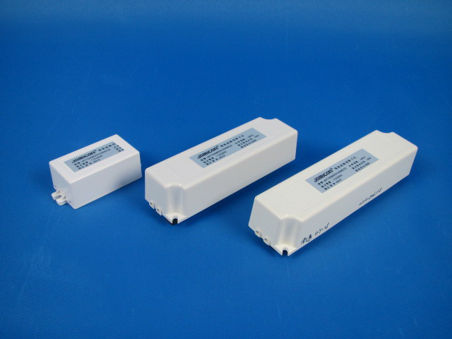 LED driver Constant Voltage 5-30 Watts