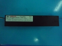 LED driver Constant Voltage 40-100 Watts