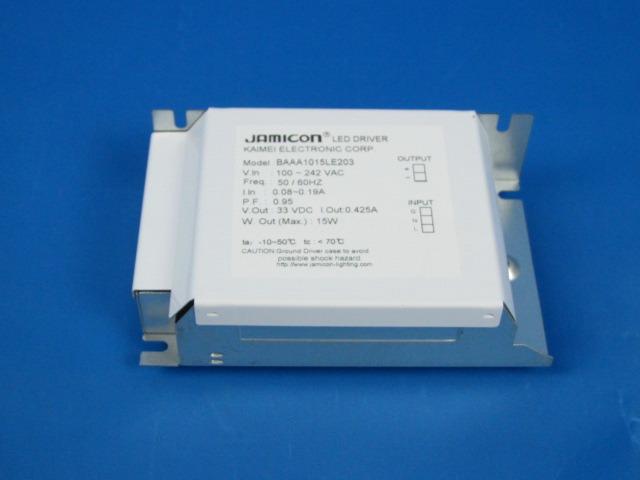 LED Dimming driver 10-30 Watts TRIAC