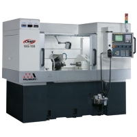 Cens.com CNC Internal Grinder PALMARY MACHINERY CO., LTD.